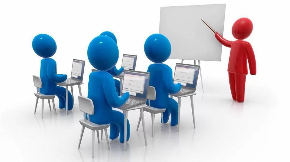 Педагогика и методика профессионального образования