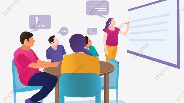 Современные требования к учебно-методическому обеспечению реализации программ дополнительного образования